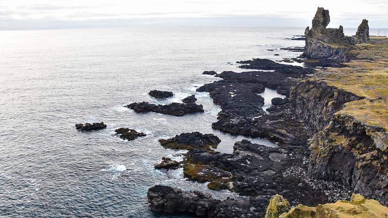 Iceland_2015_10_03_13_46_56.jpg