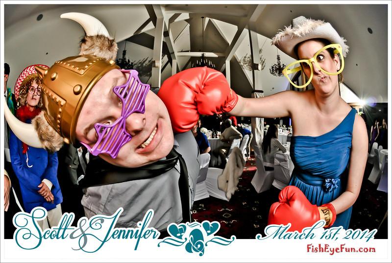 Jennifer&Scott-181.jpg