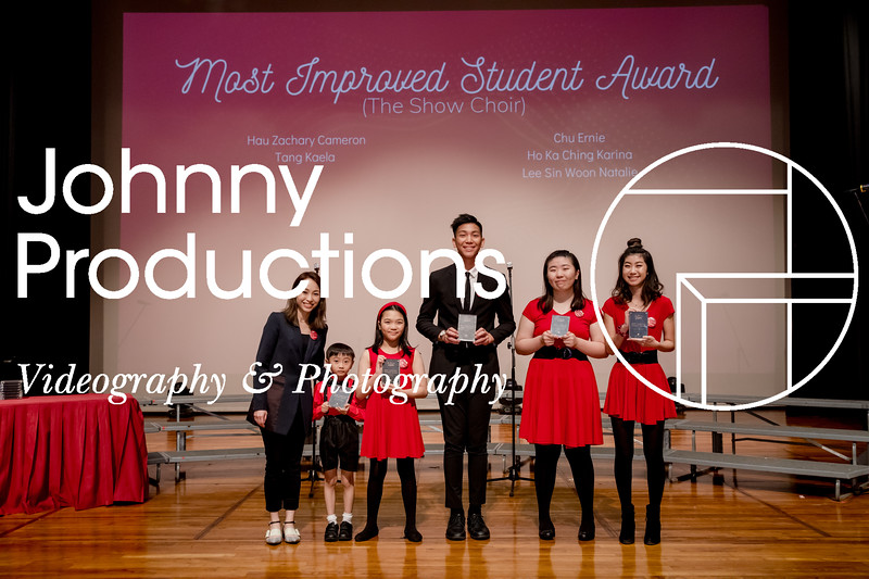 0078_day 2_awards_johnnyproductions.jpg