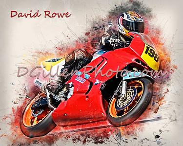 198 Sprint Art