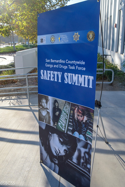 20191023_SafetySummit2019-1.jpg