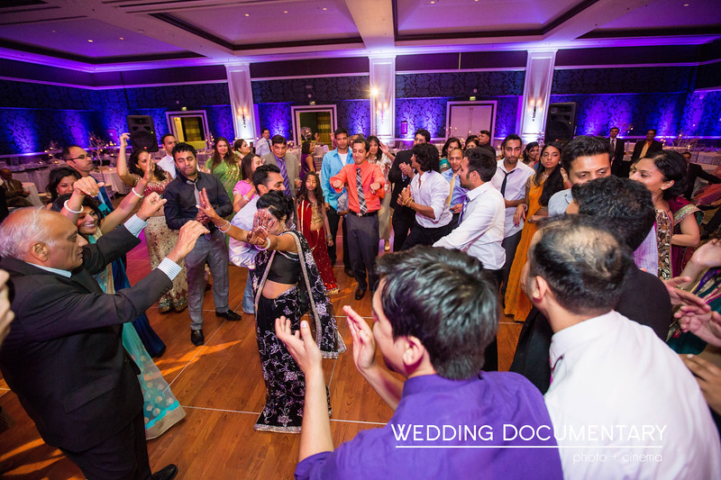Rajul_Samir_Wedding-1456.jpg