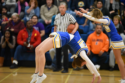 1107-Cheerleaders_GV