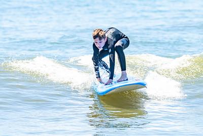 Bode Surfing Long Beach 5-27-19