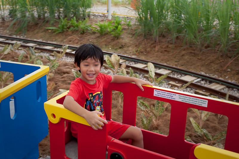 20121105_Legoland_0451.jpg