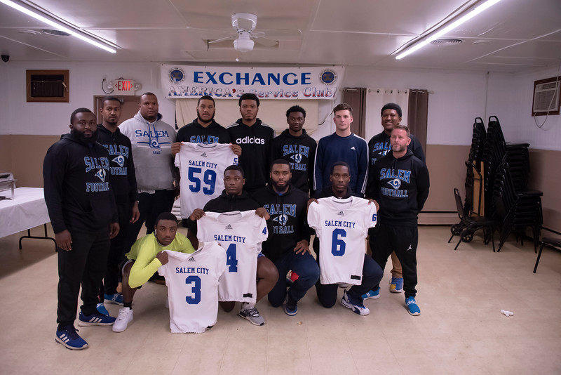 2019_Salem_Exchange_Club_Football Dinner_052.JPG
