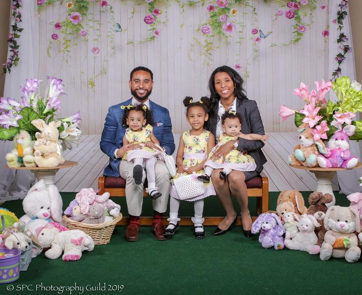 Easter-8170.jpg