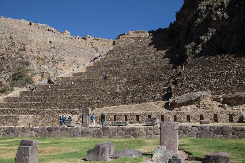Cusco & Sacred Valley_MG_2903.jpg