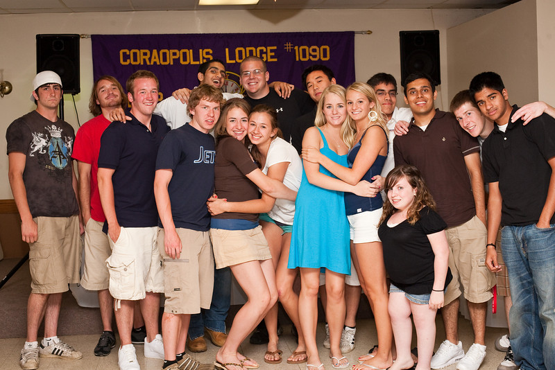 D_MikaylaGradParty-134.jpg