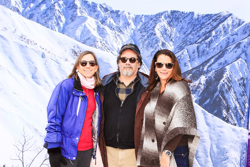 The W Aspen Presents- The Abbey Aprés Pop Up at Aspen Gay Ski Week 2020 Day 2-Aspen Photo Booth Rental-SocialLightPhoto.com-75.jpg