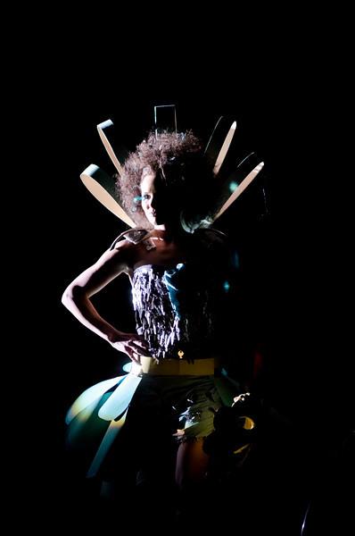 StudioAsap-Couture 2011-202.JPG