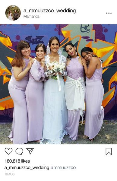 Vivid-with-Love-A-Mmuuzzco-Wedding-0018.jpg