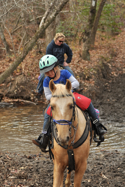 horse-riding-0171.jpg