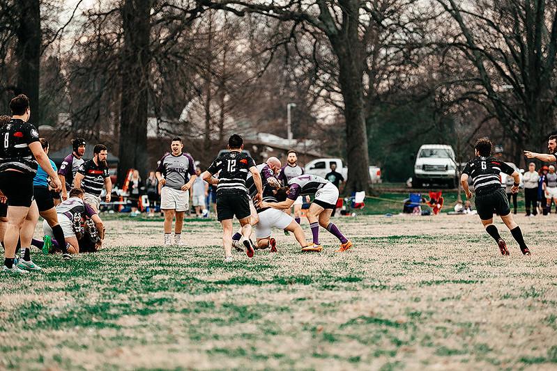 Rugby (ALL) 02.18.2017 - 192 - IG.jpg