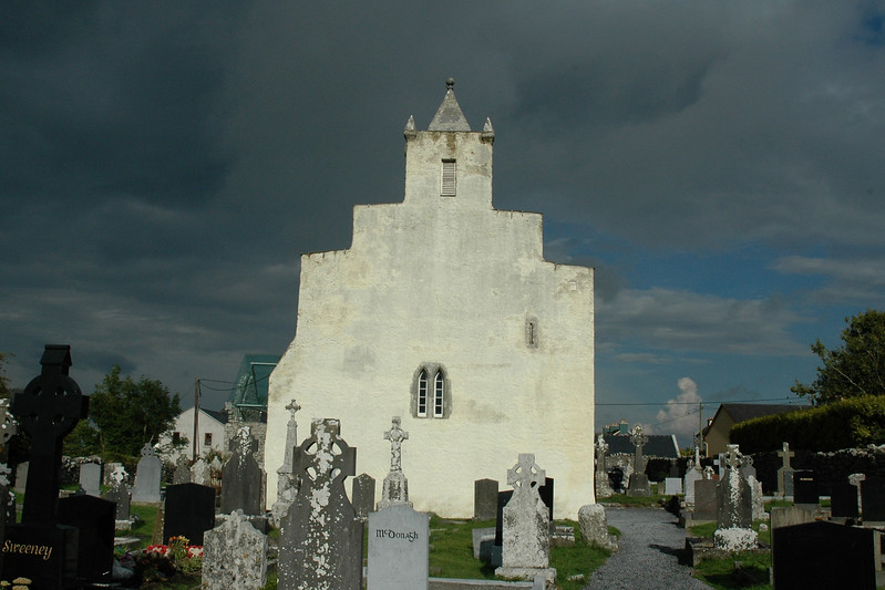 Village church.jpg