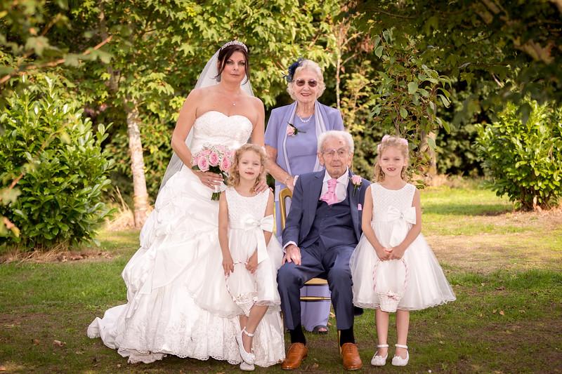 bensavellphotography_wedding_photos_scully_three_lakes (253 of 354).jpg