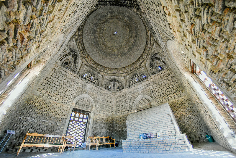 Usbekistan  (516 of 949).JPG