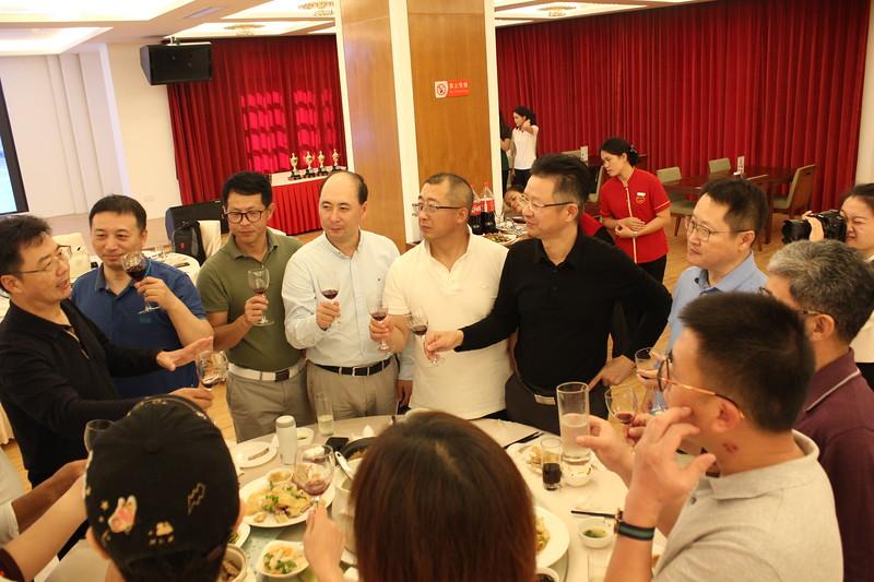 [20191223] 第一届国浩高尔夫球队(海南)邀请赛 (213).JPG