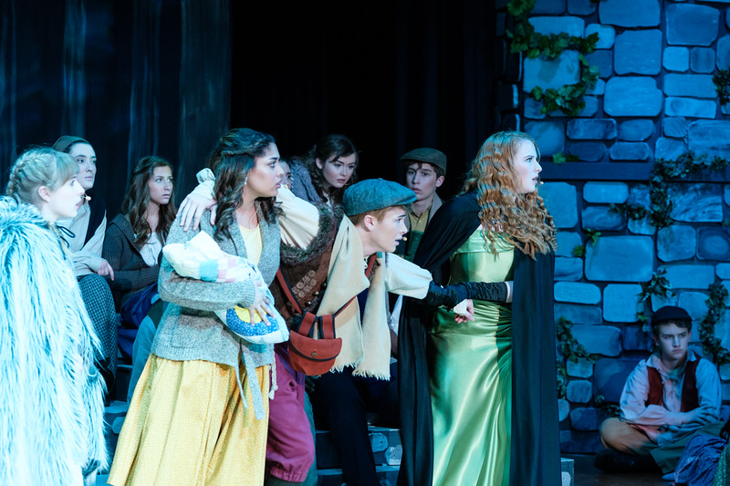 2018-03 Into the Woods Performance 0808.jpg