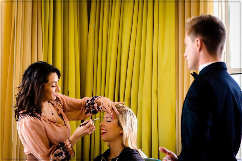 weddingfavs4web-47.jpg