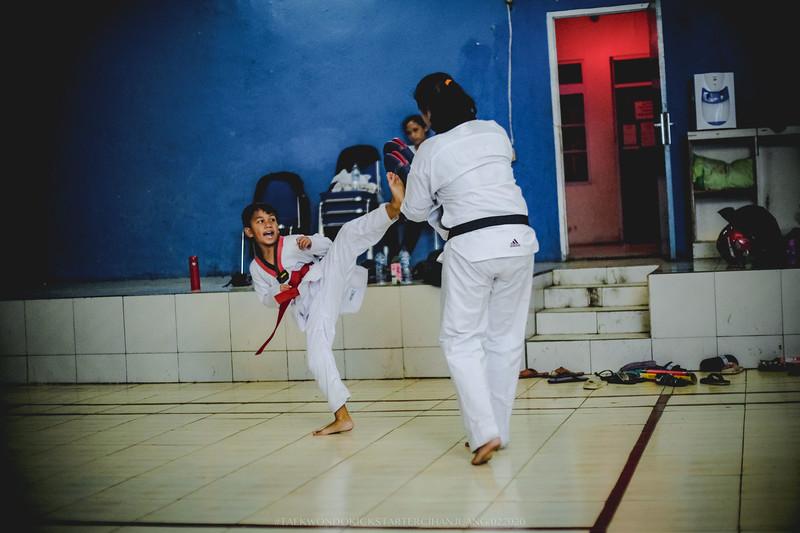KICKSTARTER Taekwondo 02152020 0193.jpg