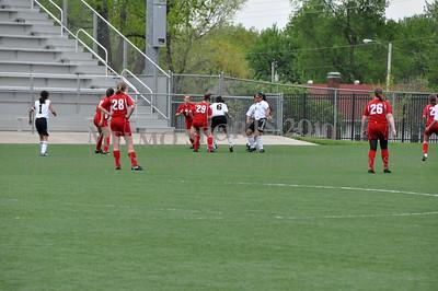 2010 SHHS Soccer 04-16 018