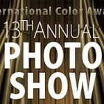 15.04.2020 - 13th International Color Awards