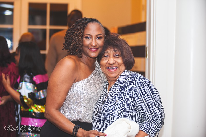 Darshea Birthday-86.JPG