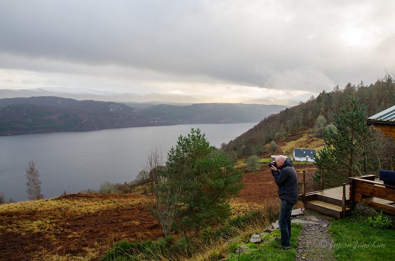 Scotland-Loch-Ness-8694.jpg