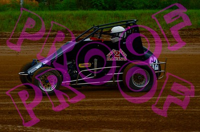 05-26-18 Marion County Speedway