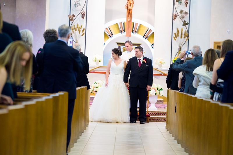 0624-Trybus-Wedding.jpg