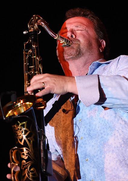 jazz festival 10-13-18-210.jpg