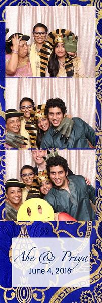 Boothie-PhotoboothRental-PriyaAbe-266.jpg