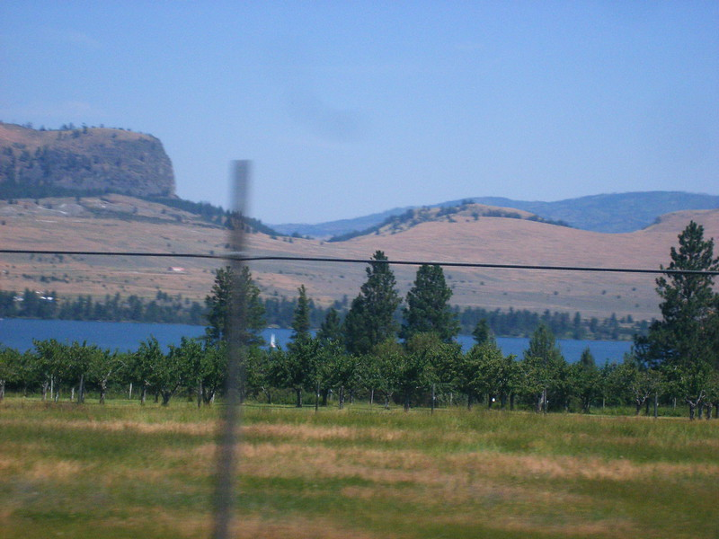2008-07-24-YOCAMA-Montana_3226.jpg