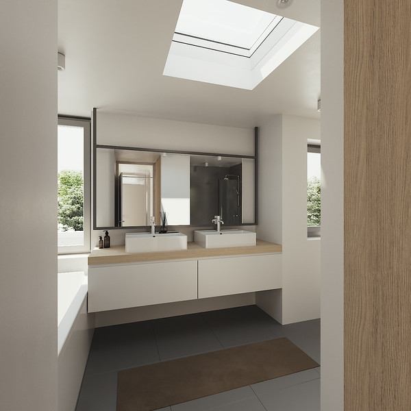 velux-gallery-bathroom-141.jpg