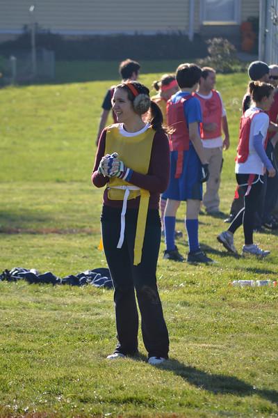 Turkey Bowl 2012 141.JPG