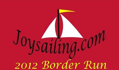 2012 Individual Boats