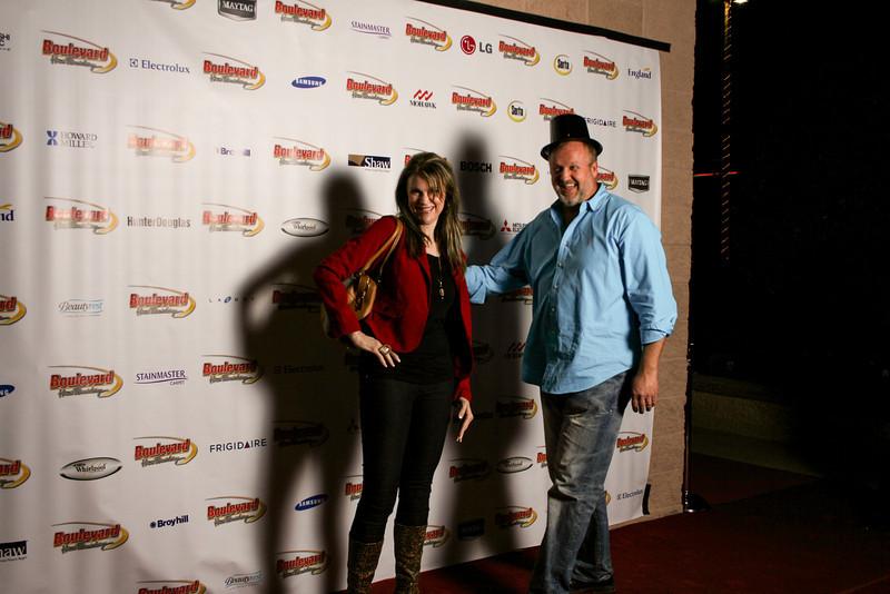 Anniversary 2012 Red Carpet-1644.jpg