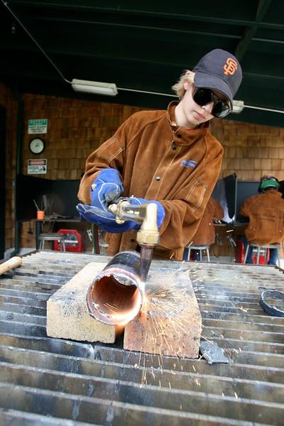 spring-weld-4-09-37_3423273812_o.jpg