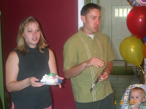 2002-04-Treys Birthday