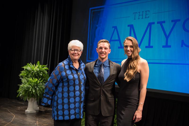 DSC_5978 Student Athletic Awards April 29, 2019.jpg
