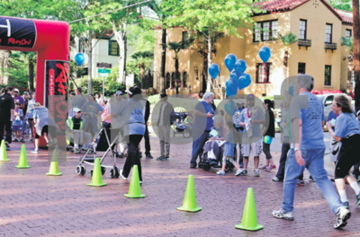 big-turnout-expected-for-saturdays-autism-run-early-registration-urged
