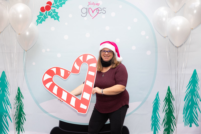 November 2018_Gives_Holiday Open House-5073.jpg