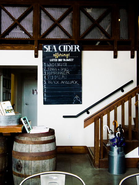 sea cider interior 2.jpg