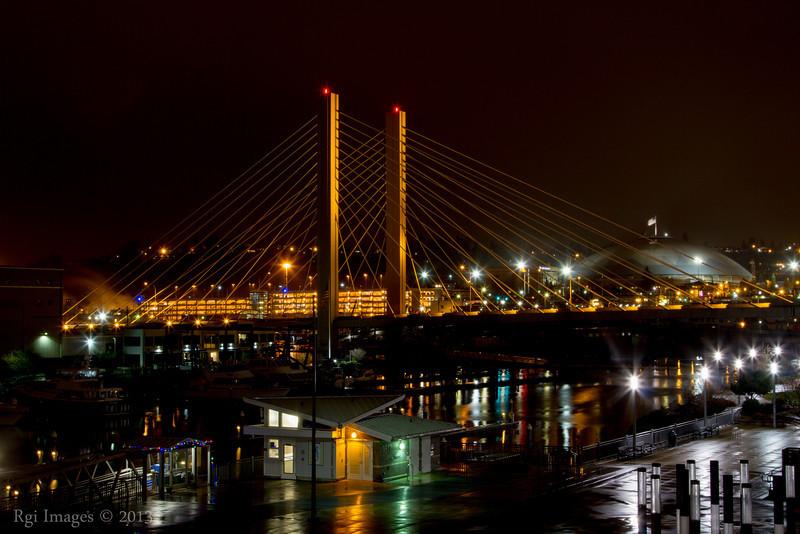 Tacoma_20131221-28.JPG
