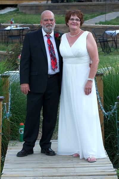NE Wedding  5662.jpg
