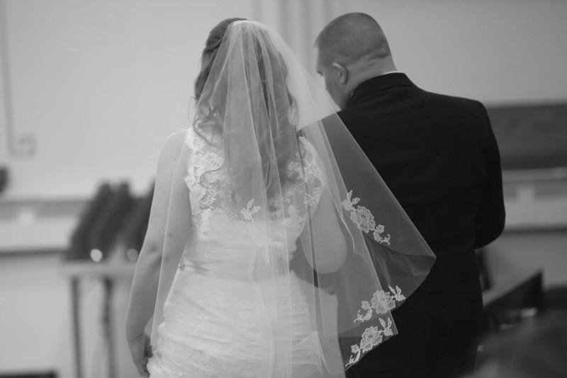 Adam & Sarah Wedding  (941 of 3243).jpg