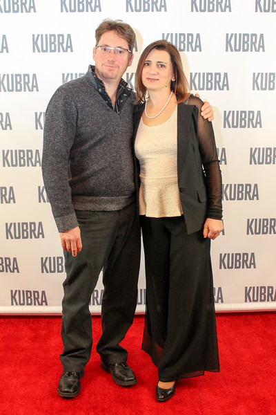 Kubra Holiday Party 2014-116.jpg
