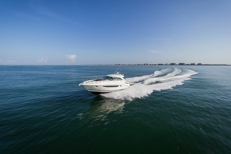 2015-SeaRay-Sundancer-410-3681.jpg