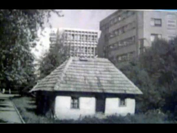 Tuzla 74